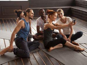 Yoga2 300x225, Premier Sport Taekwondo