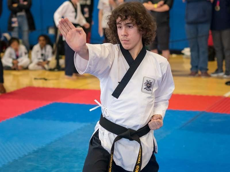 Webp.net Resizeimage 11 1, Premier Sport Taekwondo