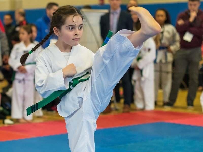 Webp.net Resizeimage 14, Premier Sport Taekwondo