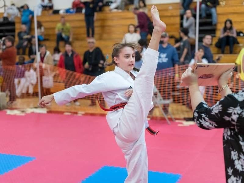 Webp.net Resizeimage 17, Premier Sport Taekwondo