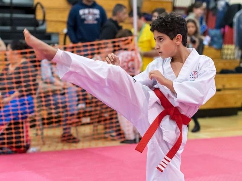 Webp.net Resizeimage 19, Premier Sport Taekwondo
