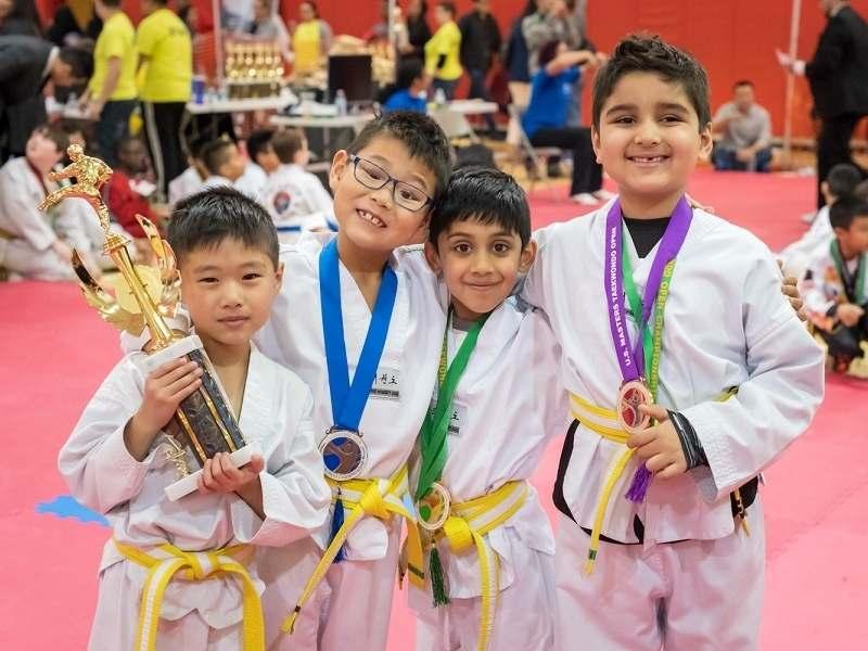 Webp.net Resizeimage 20, Premier Sport Taekwondo