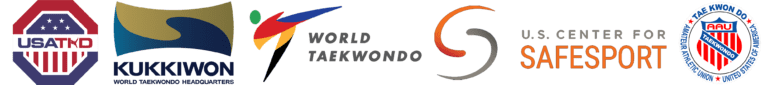 Affiliates 768x85, Premier Sport Taekwondo