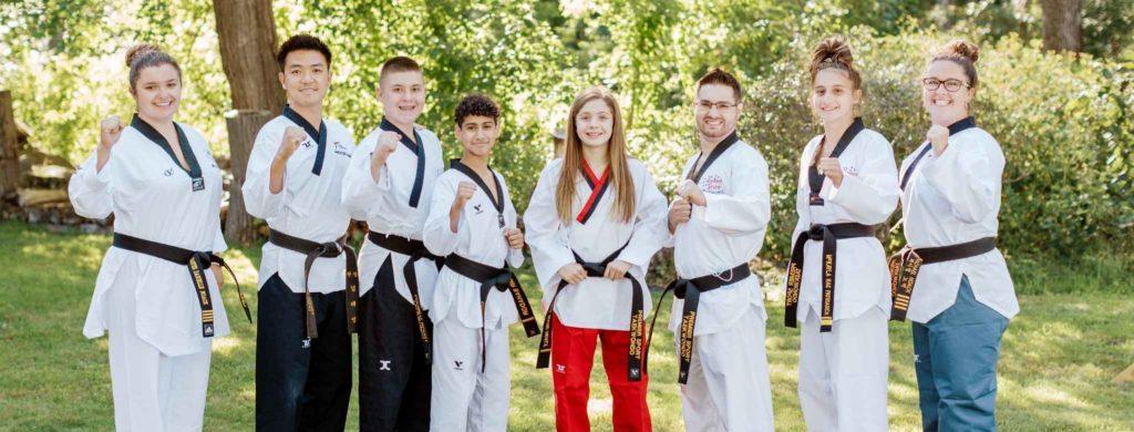 Untitled Design 1 1024x390, Premier Sport Taekwondo