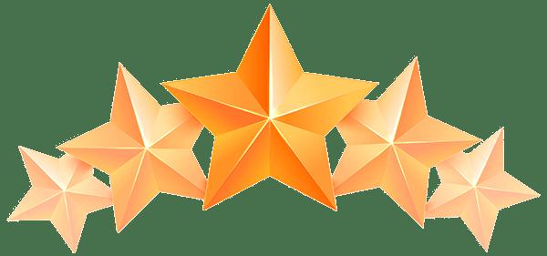 5stars, Premier Sport Taekwondo